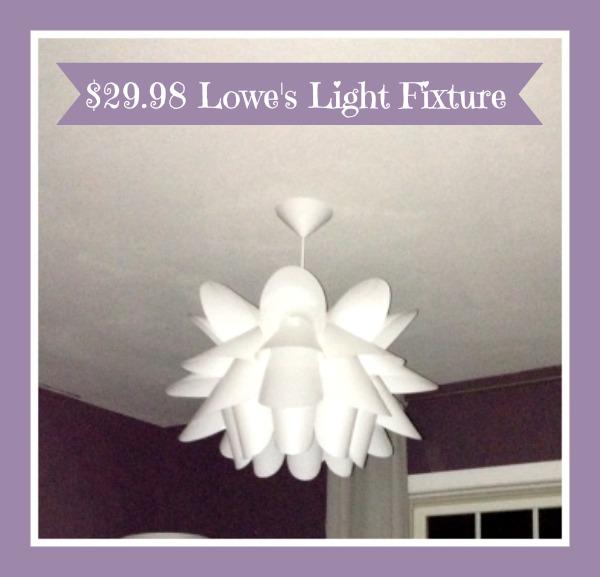 Amazing Bathroom Lighting Fixtures Lowes Snaz Today Home Interior And Landscaping Dextoversignezvosmurscom
