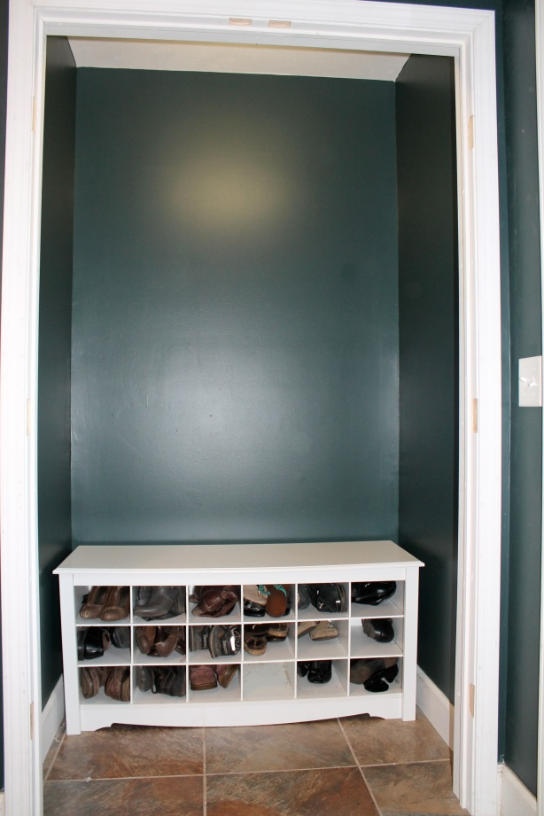 Build Tilt Out Shoe Storage Bench Plans Diy Pdf Donkey